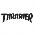 Manufacturer - THRASCHER