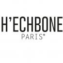 Manufacturer - H'ECHBONE PARIS
