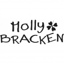 Manufacturer - MOLLY BRACKEN