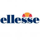 Manufacturer - ELLESSE