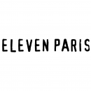 Manufacturer - ELEVEN PARIS