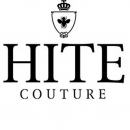 Manufacturer - HITE COUTURE