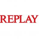 Manufacturer - REPLAY