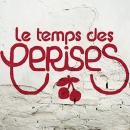 Manufacturer - LE TEMPS DES CERISES