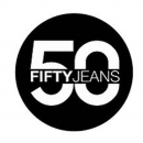 Manufacturer - FIFTY JEANS